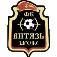 Витязь-logo