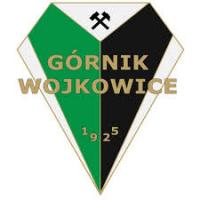 MKS GÓRNIK WOJKOWICE-logo