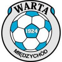 Warta Międzychód-logo