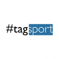 Тагспорт-logo